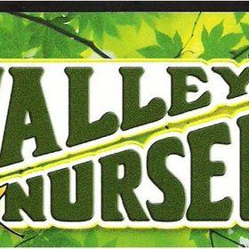 Valley Nursery Inc Utah