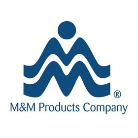 M&M Products
