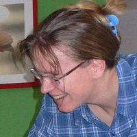 Ivana Korytkova