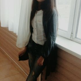 Soriina Mraa