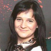 Renáta Blahušiaková