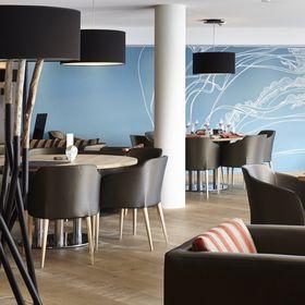 Linea Lombardo - architecture & interior design