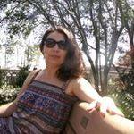 Frida Lee Adamson