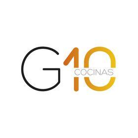 Grupo 10