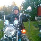 Odd Svendsen