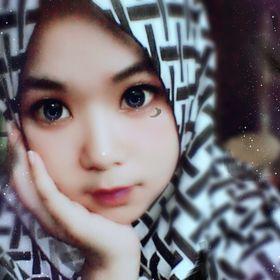 Niea Khairun Nissa