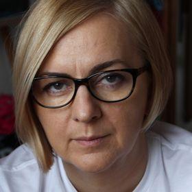Julita Rygalska