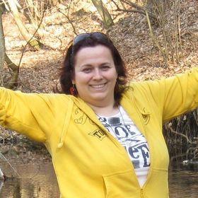 Helga Debrei
