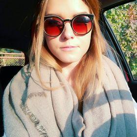 Lenka Bérešová