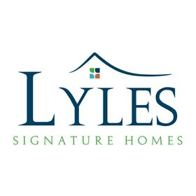Lyles_Signature_Homes