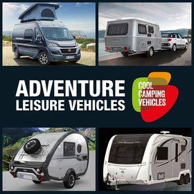 Adventure Leisure Vehicles Ltd