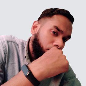Shafi | UI/UX Designer & WordPress Elementor Pro Expert