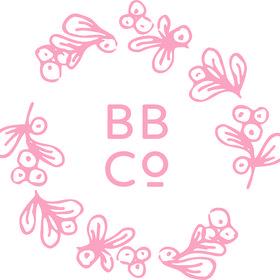 Baby Blossom Company