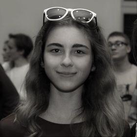 Nina Kosiak