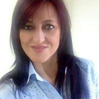 Ileana Monica