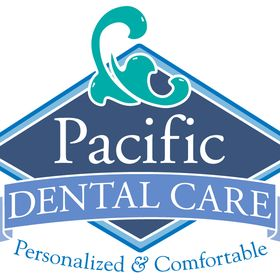 Pacific Dental Care Fastbraces