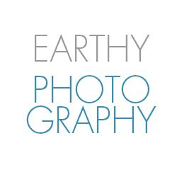 Earthy Photography