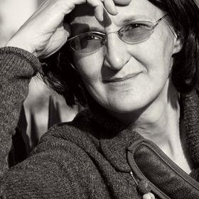 Jolanta Sosińska