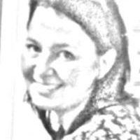 Katalin Bánfi