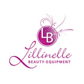 Lillinelle Beauty Equipment