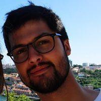 Grégory Pinto Ferreira