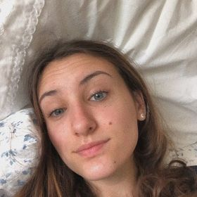 Hannah (hannahgba) on Pinterest