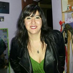 Nora Aguilera
