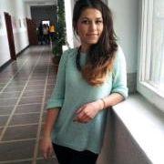 Lia Roxana