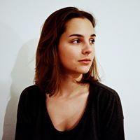 Alicja Garbacka