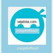 craigslist brazil