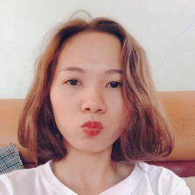 Kenly Phan
