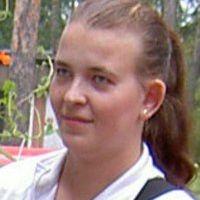Ann-Kristin Hansson