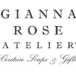 Gianna Rose Atelier