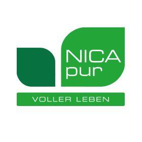 NICApur - Premium Nährstoffe
