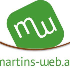 martins-web.at