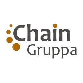 Chain Gruppa