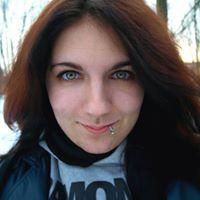 Kamila Stój