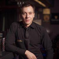 Nikita Beloshapka