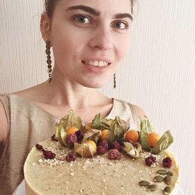 Aleksandra Santalova