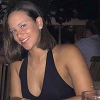 Candice Rivera