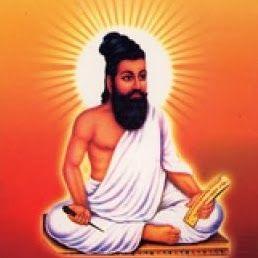 V.K Vimalaranjan