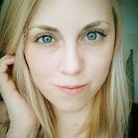 Kaméj Uherková