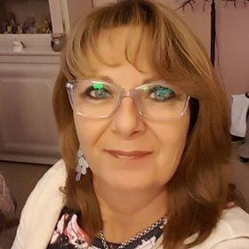 Nancy Claeys