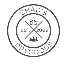 Chadsdrygoods