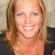 Michelle Allen Harding