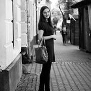Andreea Buga