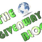 The Giveaway Blog