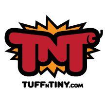 TuffnTiny.com