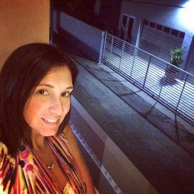 Elsie Fernandez