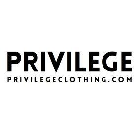 Privilege Clothing
